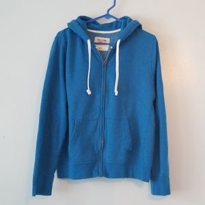 MOSSIMO hoodie